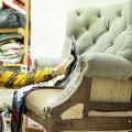 Ordelheide Wohnideen Möbel