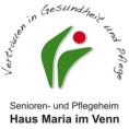 Logo Ordensgemeinschaft der Christenserinnen e.V.