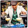 Bild: Orientierbar Cocktails & Food Gastronomiebetrieb