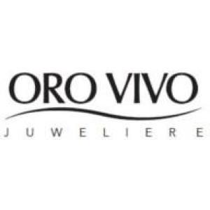 Logo ORO VIVO AG