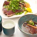Bild: Osaka Japanisches Restaurant in Saarbrücken