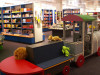 Bild: Osiandersche Buchhandlung GmbH OSIANDER Reutlingen