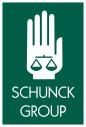 Logo OSKAR SCHUNCK GmbH & Co. KG