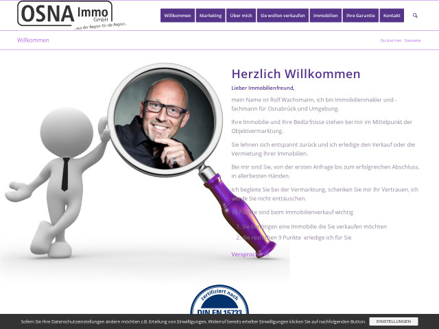 http://www.osna.immobilien