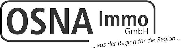 Bild: OSNA – Immo GmbH in Osnabrück