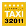 Osnabrücker Funk-Taxi-Zentrale 32011 e.G.