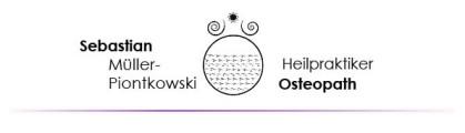 Bild: Osteopathie Erlangen in Erlangen