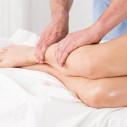 Bild: Osteopathie-Reha-Physio-Zentrum Mühlenhof Physikalische Therapie in Solingen