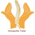 https://www.yelp.com/biz/osteopathie-tasler-n%C3%BCrnberg