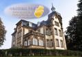 Praxis für Osteopathie und Naturheilkunde in der Villa Rothenberg