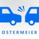 Logo Ostermeier GmbH