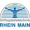 Bild: OT - Rhein-Main GmbH