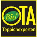 OTA Teppichexperten Karlsruhe