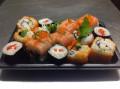 https://www.yelp.com/biz/otalo-sushi-und-wok-leonberg