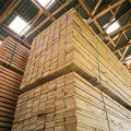 Otto Bumb Holzgroßhandel