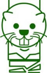 Logo Otto-Rüdiger Schulze Holz- und Baustoffrecycling GmbH & Co. KG