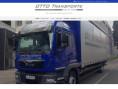 http://otto-transporte.com/