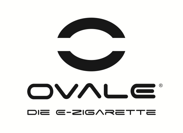 Bild: OVALE Shop in Villingen-Schwenningen