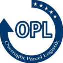 Logo Transporte u.Kurierdienstleistung OPL Magdeburg