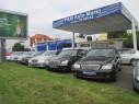 Bild: P  M Auto Markt in Kassel, Hessen