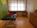 https://www.yelp.com/biz/heilpraktiker-f%C3%BCr-tcm-akupunktur-olaf-pachten-bonn