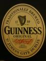 https://www.yelp.com/biz/paddy-foleys-irish-pub-dresden-2