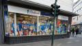 Bild: Paffrath Curt e.K. Spielwarengeschäft in Leverkusen