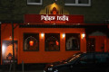 https://www.yelp.com/biz/palace-india-dortmund