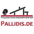 Pallidis Dachdeckermeister UG (haftungsbeschränkt) Büro