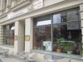 https://www.yelp.com/biz/palmyra-restaurant-halle-saale