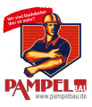 Bild: PAMPELBAU GmbH in Zwickau