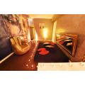 Pams Massage-Lounge