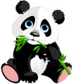 Bild: Panda-Hosting UG in Berlin