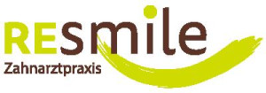Logo Panfil, Katharina