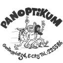 https://www.yelp.com/biz/panoptikum-essen