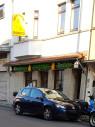 Bild: Pantanal Rodizio GmbH Restaurante in Leverkusen