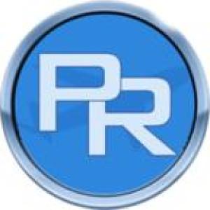 Logo Panther Reisen e.K.