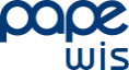 Bild: Pape wirtschafts und industrieservices GmbH in Grafschaft bei Bad Neuenahr-Ahrweiler