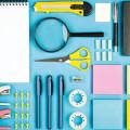 Papier-Kontor Schreibwarengeschäft