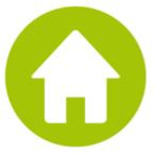 Logo Papier und Buch Zumegen