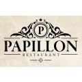 Papillon Restaurant