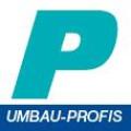 Logo Paprotta Umbauprofis GmbH