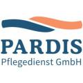 PARDIS Pflegedienst GmbH