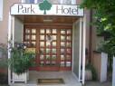 https://www.yelp.com/biz/park-hotel-n%C3%BCrnberg