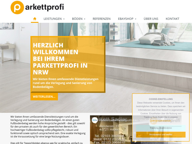 http://www.parkettprofi24.eu
