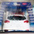Pars Car Wash