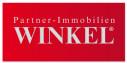 Bild: Partner-Immobilien WINKEL in Bonn