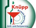 Bild: Party und  Eventservice Knüpp in Steinfurt, Westfalen