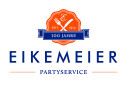 Bild: Partyservice Eikemeier GmbH & Co. KG       in Hannover