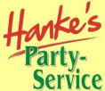 Bild: Partyservice Hanke       in Rinteln